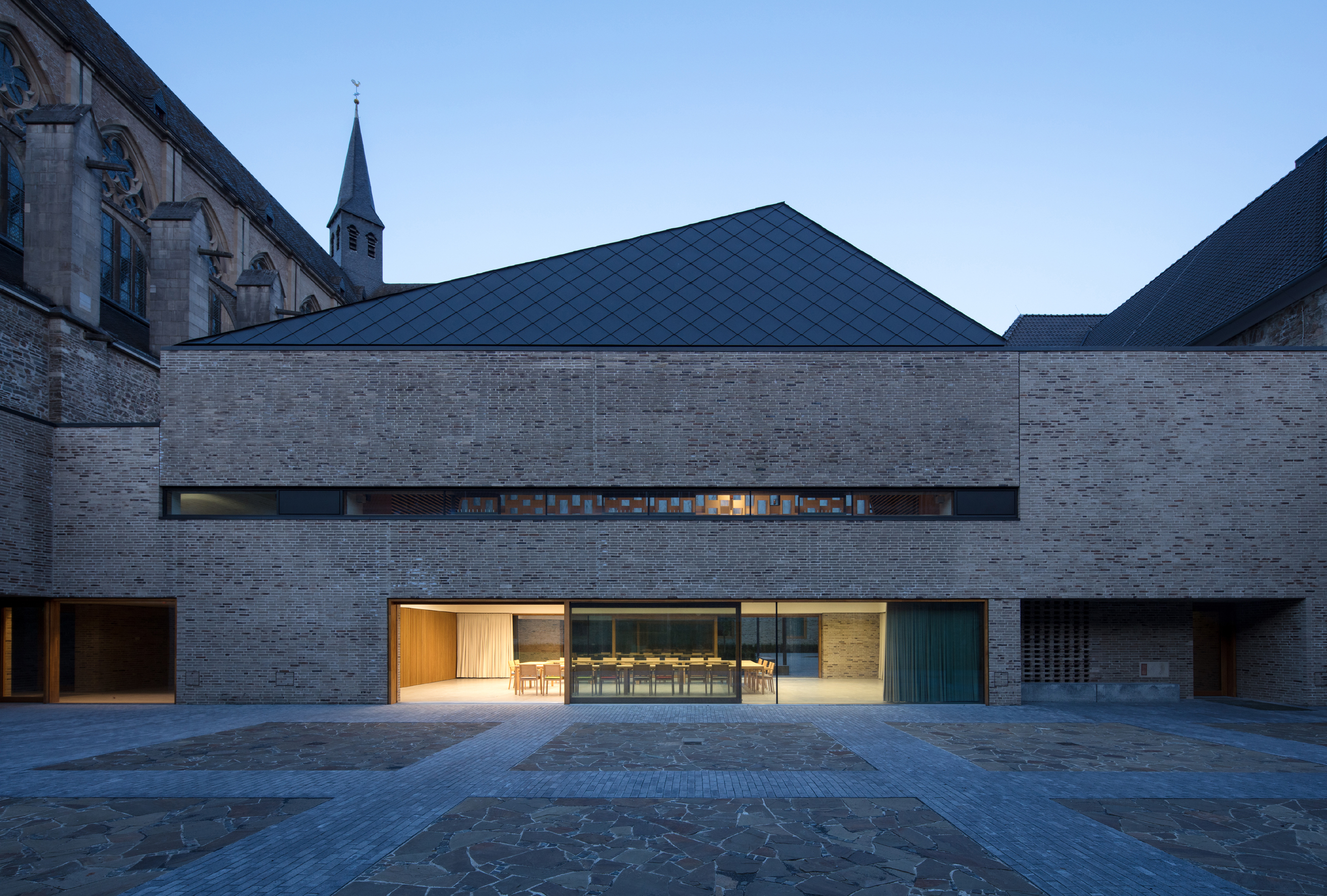 Architektur Köln pressedownload kap 2017 kölner architekturpreis kap